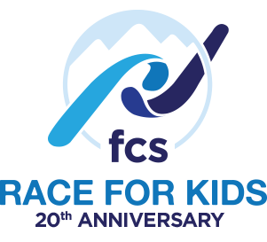 FCS Race for Kids